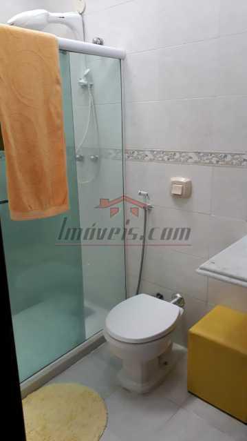 IMG-20210203-WA0124 - Casa 3 quartos à venda Anil, Rio de Janeiro - R$ 749.000 - PECA30339 - 8