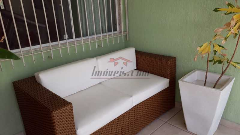 IMG-20210203-WA0125 - Casa 3 quartos à venda Anil, Rio de Janeiro - R$ 749.000 - PECA30339 - 13
