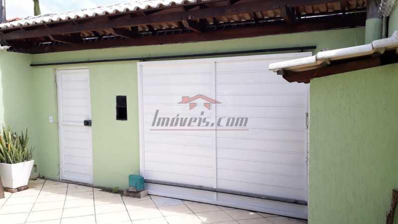 IMG-20210203-WA0126 - Casa 3 quartos à venda Anil, Rio de Janeiro - R$ 749.000 - PECA30339 - 19