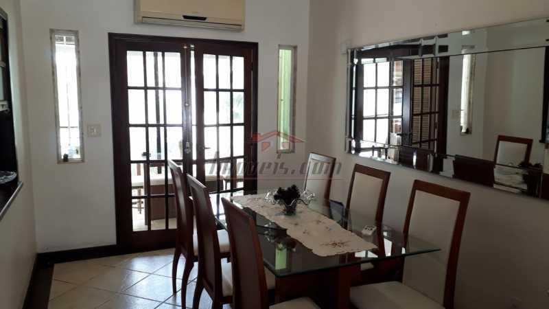 IMG-20210203-WA0127 - Casa 3 quartos à venda Anil, Rio de Janeiro - R$ 749.000 - PECA30339 - 4