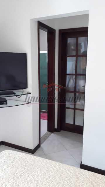 IMG-20210203-WA0128 - Casa 3 quartos à venda Anil, Rio de Janeiro - R$ 749.000 - PECA30339 - 3