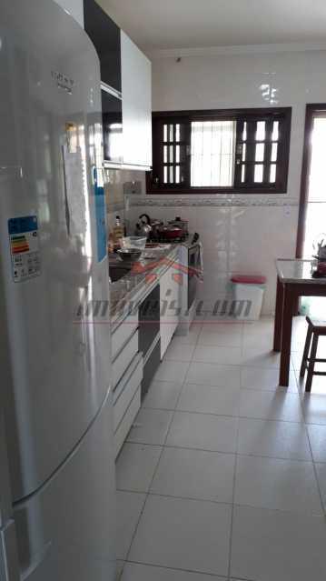 IMG-20210203-WA0129 - Casa 3 quartos à venda Anil, Rio de Janeiro - R$ 749.000 - PECA30339 - 6