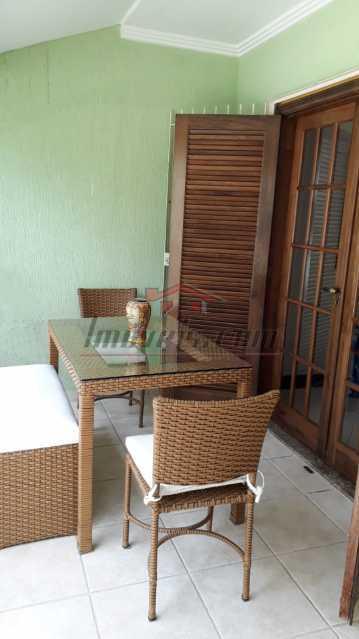IMG-20210203-WA0131 - Casa 3 quartos à venda Anil, Rio de Janeiro - R$ 749.000 - PECA30339 - 12