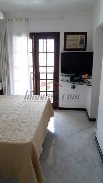 IMG-20210203-WA0132 - Casa 3 quartos à venda Anil, Rio de Janeiro - R$ 749.000 - PECA30339 - 5