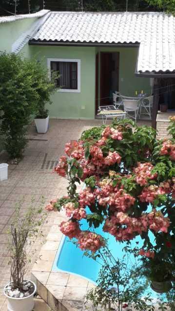IMG-20210203-WA0136 - Casa 3 quartos à venda Anil, Rio de Janeiro - R$ 749.000 - PECA30339 - 16