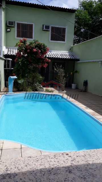 IMG-20210203-WA0138 - Casa 3 quartos à venda Anil, Rio de Janeiro - R$ 749.000 - PECA30339 - 17