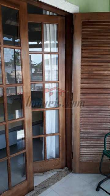 IMG-20210203-WA0139 - Casa 3 quartos à venda Anil, Rio de Janeiro - R$ 749.000 - PECA30339 - 10
