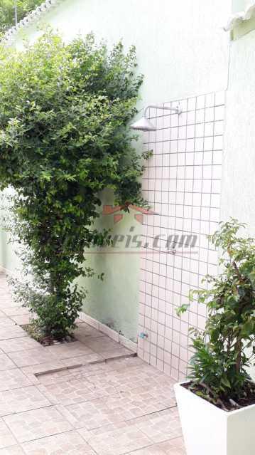 IMG-20210203-WA0141 - Casa 3 quartos à venda Anil, Rio de Janeiro - R$ 749.000 - PECA30339 - 18