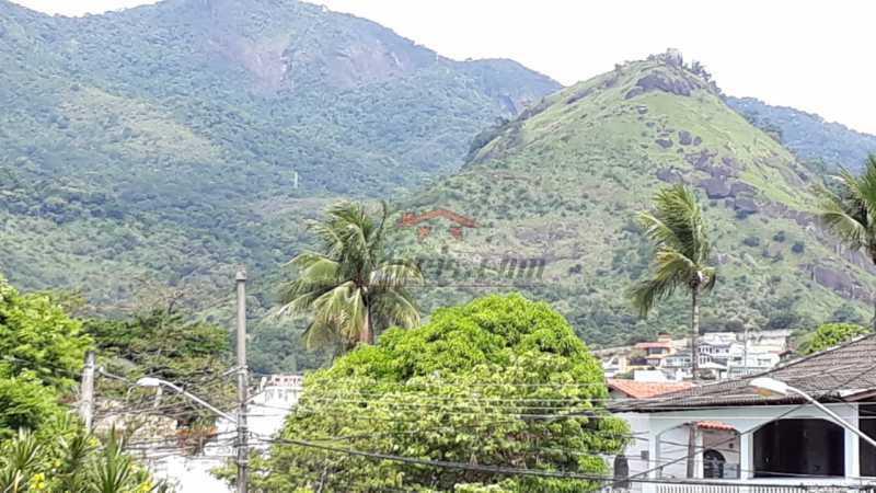 IMG-20210203-WA0142 - Casa 3 quartos à venda Anil, Rio de Janeiro - R$ 749.000 - PECA30339 - 20