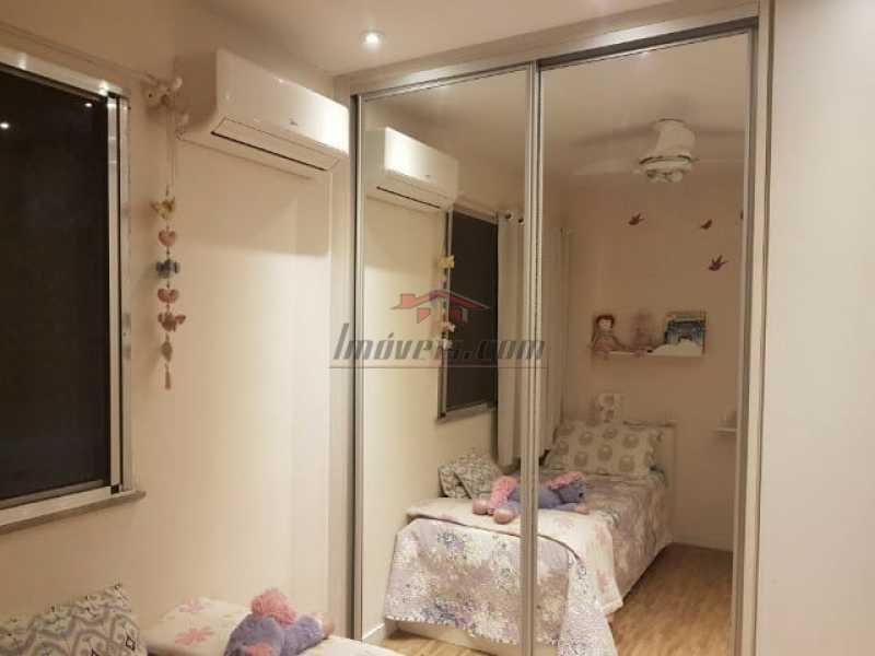 4e2c63ca-44dd-4e26-b196-f390ad - Apartamento 2 quartos à venda Tanque, Rio de Janeiro - R$ 215.000 - PEAP22030 - 8