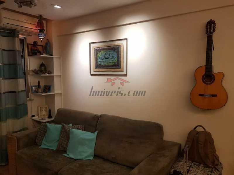 8c342b78-99b2-477d-9bc2-c15b9f - Apartamento 2 quartos à venda Tanque, Rio de Janeiro - R$ 215.000 - PEAP22030 - 3