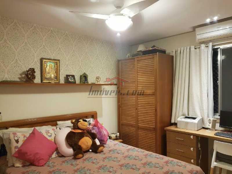 42ef1a3e-47db-4cfa-9dad-1ee059 - Apartamento 2 quartos à venda Tanque, Rio de Janeiro - R$ 215.000 - PEAP22030 - 7
