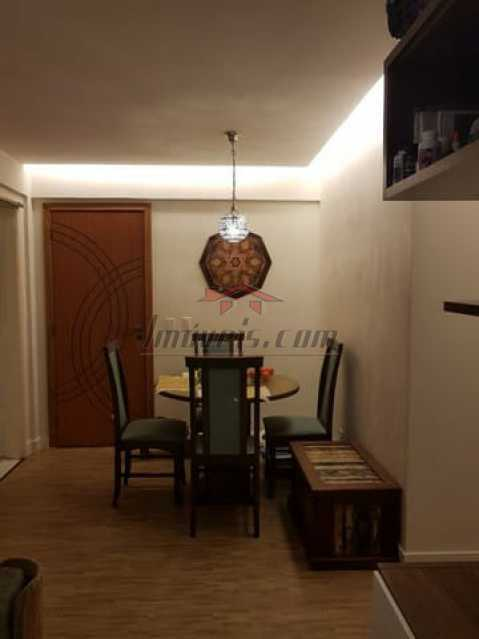 71fb0d0a-6879-4309-8775-8d2690 - Apartamento 2 quartos à venda Tanque, Rio de Janeiro - R$ 215.000 - PEAP22030 - 4