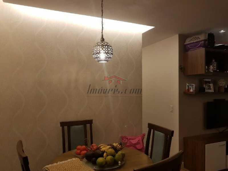 673a2d8b-8e0e-464c-9e2b-8d0b6b - Apartamento 2 quartos à venda Tanque, Rio de Janeiro - R$ 215.000 - PEAP22030 - 5
