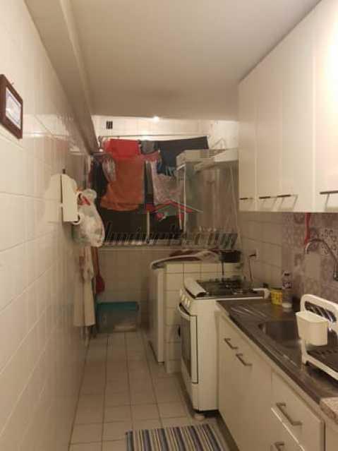 b92b41d6-319d-429d-9689-ab69b1 - Apartamento 2 quartos à venda Tanque, Rio de Janeiro - R$ 215.000 - PEAP22030 - 11