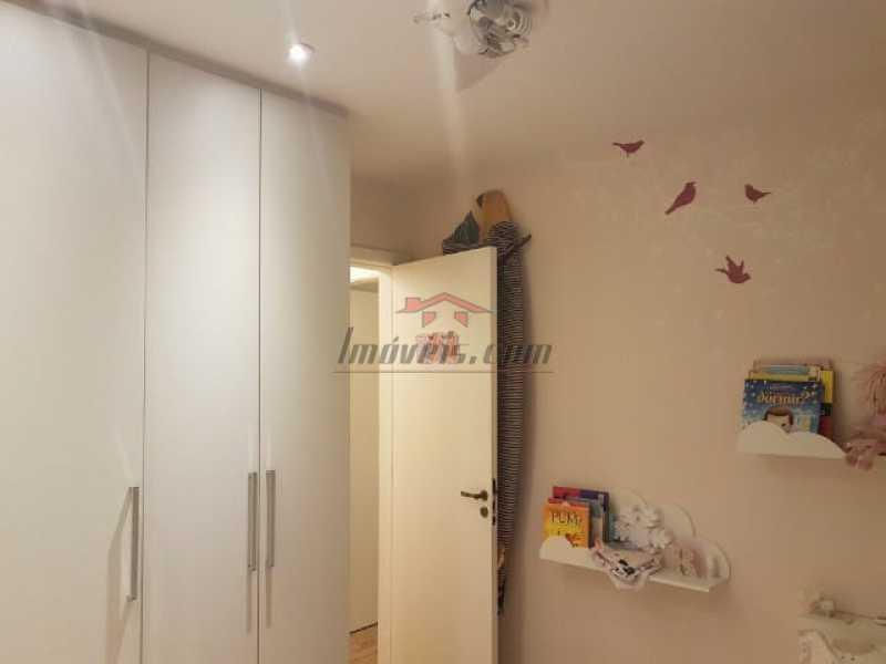 e6bf2b02-ce86-424a-a413-b628f2 - Apartamento 2 quartos à venda Tanque, Rio de Janeiro - R$ 215.000 - PEAP22030 - 9