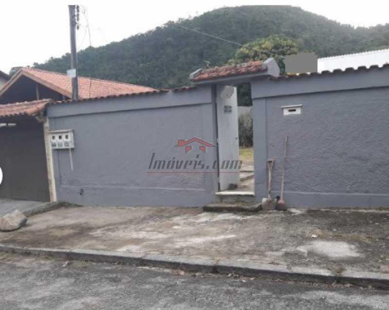 3dd03d3e-8656-4f2d-afc5-46c88c - Casa 2 quartos à venda Taquara, Rio de Janeiro - R$ 469.000 - PECA20204 - 6