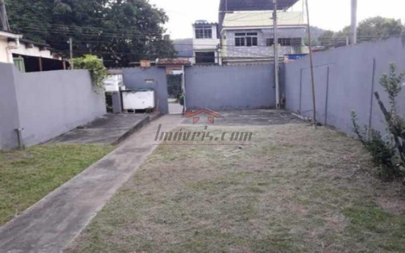 7aa187a9-3547-4500-be81-928d73 - Casa 2 quartos à venda Taquara, Rio de Janeiro - R$ 469.000 - PECA20204 - 4