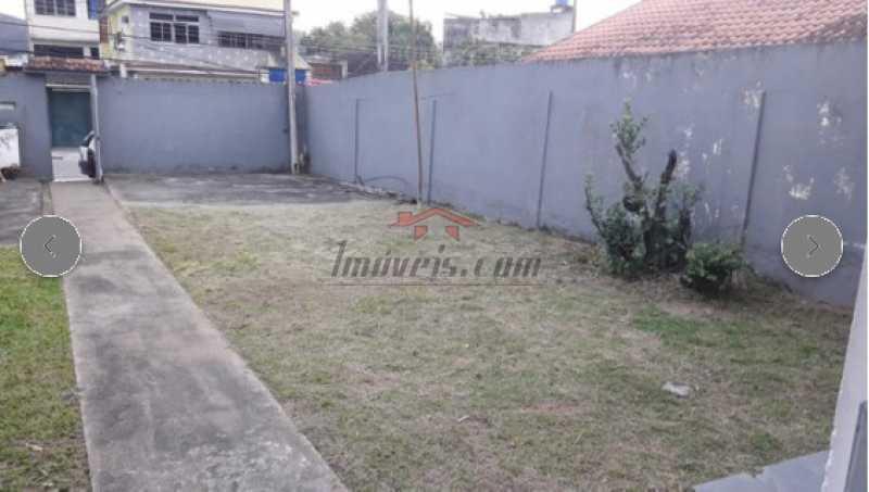 bb5c3e69-a484-412f-a49c-8a39ff - Casa 2 quartos à venda Taquara, Rio de Janeiro - R$ 469.000 - PECA20204 - 5