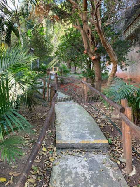 113015235454605 - Casa em Condomínio 2 quartos à venda Pechincha, Rio de Janeiro - R$ 370.000 - PECN20233 - 16