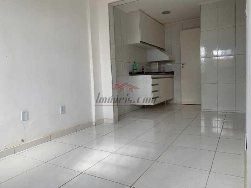 118035355796429 - Casa em Condomínio 2 quartos à venda Pechincha, Rio de Janeiro - R$ 370.000 - PECN20233 - 8