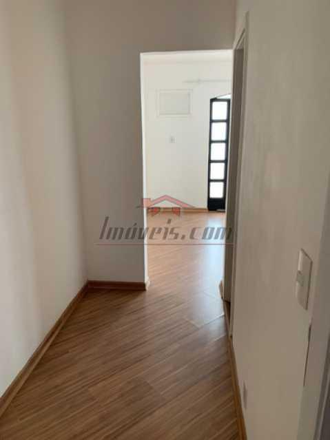 118060470565507 - Casa em Condomínio 2 quartos à venda Pechincha, Rio de Janeiro - R$ 370.000 - PECN20233 - 4