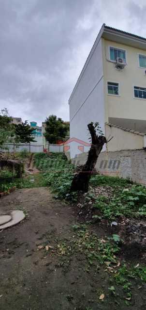 5cadb337-a399-4c96-ab52-cca374 - Terreno Multifamiliar à venda Taquara, Rio de Janeiro - R$ 265.000 - PEMF00086 - 6