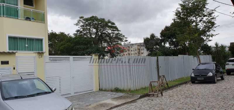b3ae2b92-a080-4dae-96c6-fc4b15 - Terreno Multifamiliar à venda Taquara, Rio de Janeiro - R$ 265.000 - PEMF00086 - 8
