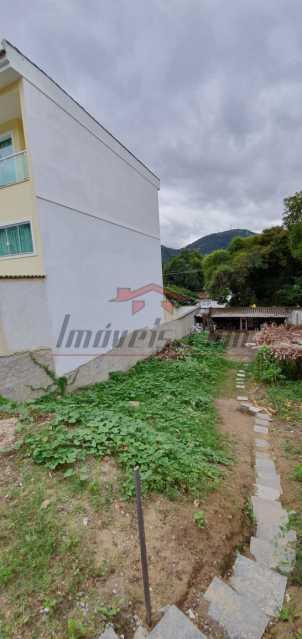 e62dec69-c377-4b21-904f-7d9440 - Terreno Multifamiliar à venda Taquara, Rio de Janeiro - R$ 265.000 - PEMF00086 - 4