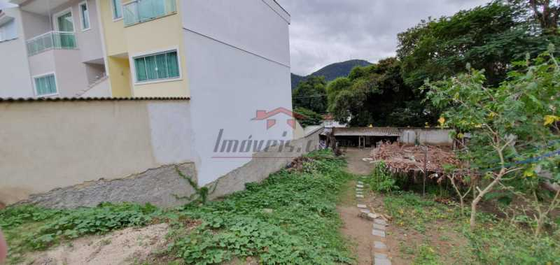 f0bc069a-6318-4028-b607-141e3f - Terreno Multifamiliar à venda Taquara, Rio de Janeiro - R$ 265.000 - PEMF00086 - 5