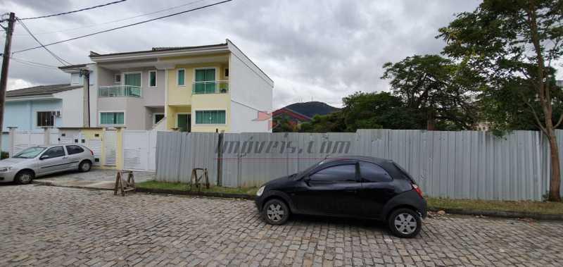f1f5b92a-14f2-4df7-bfba-123615 - Terreno Multifamiliar à venda Taquara, Rio de Janeiro - R$ 265.000 - PEMF00086 - 7
