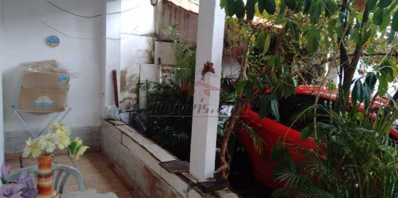 1f547b8e-ccbb-471f-9b93-df8fa6 - Casa 3 quartos à venda Taquara, Rio de Janeiro - R$ 350.000 - PECA30340 - 20