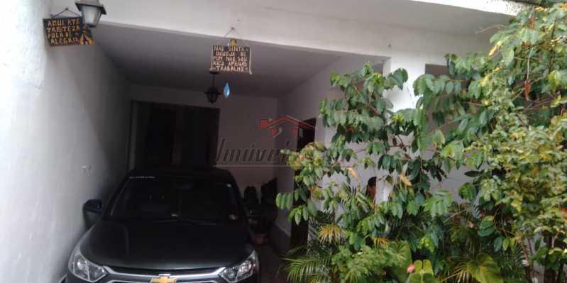 8e1eea8c-b25f-49f1-b33e-5384cc - Casa 3 quartos à venda Taquara, Rio de Janeiro - R$ 350.000 - PECA30340 - 22