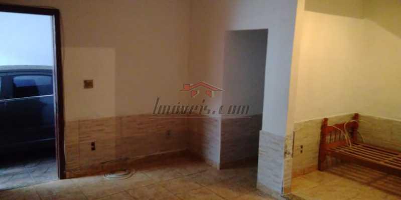 9ad900cd-5a2f-4a3f-9eef-b29f32 - Casa 3 quartos à venda Taquara, Rio de Janeiro - R$ 350.000 - PECA30340 - 10