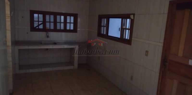 38ebbf16-9d4d-41ce-811f-d9bdff - Casa 3 quartos à venda Taquara, Rio de Janeiro - R$ 350.000 - PECA30340 - 13