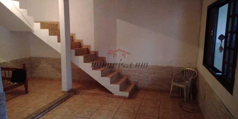 52c570b9-20dc-4139-8ccb-985d07 - Casa 3 quartos à venda Taquara, Rio de Janeiro - R$ 350.000 - PECA30340 - 11