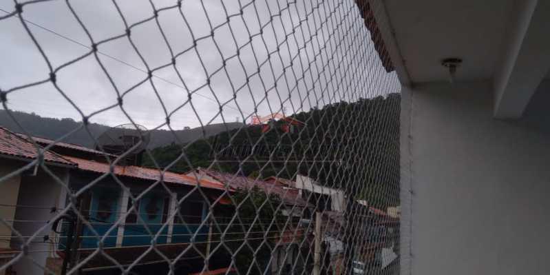77d5ec5f-8a00-430e-b06d-08b57c - Casa 3 quartos à venda Taquara, Rio de Janeiro - R$ 350.000 - PECA30340 - 18