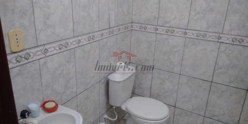 00717419-6108-49c2-8bea-866eeb - Casa 3 quartos à venda Taquara, Rio de Janeiro - R$ 350.000 - PECA30340 - 16
