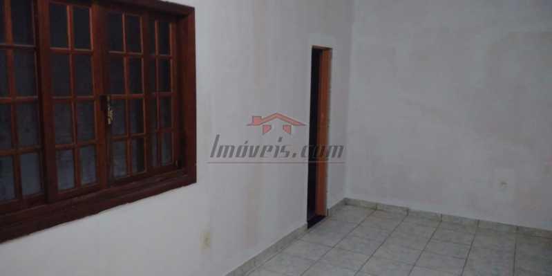 aa5c62c2-9c36-4cef-8e23-3b352e - Casa 3 quartos à venda Taquara, Rio de Janeiro - R$ 350.000 - PECA30340 - 8