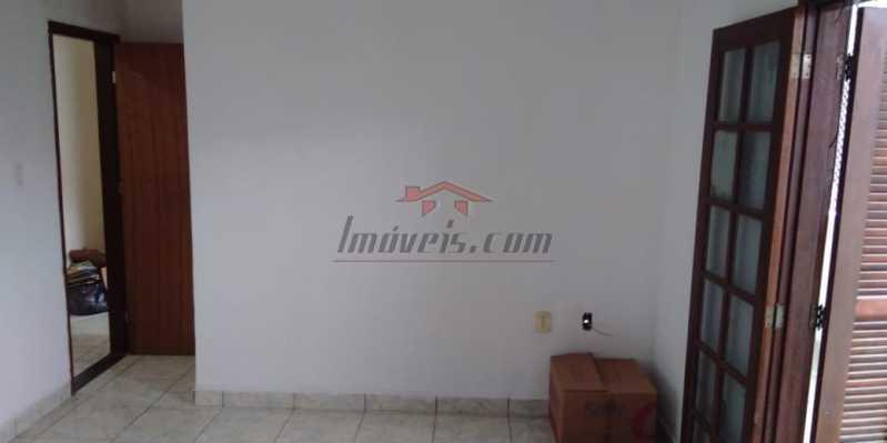 aedd8148-6834-45f5-8912-70c205 - Casa 3 quartos à venda Taquara, Rio de Janeiro - R$ 350.000 - PECA30340 - 4