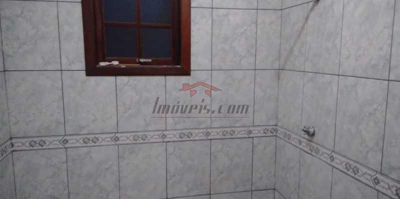 b581eefa-2971-4b61-a7a5-6b4b1c - Casa 3 quartos à venda Taquara, Rio de Janeiro - R$ 350.000 - PECA30340 - 17