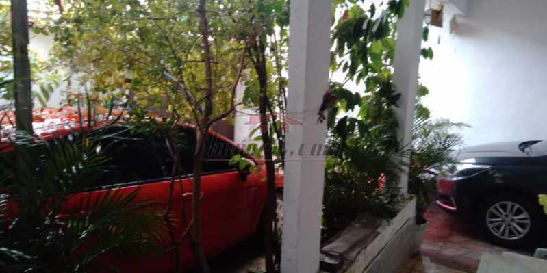 bf1d9e52-87fb-4262-9d0a-8e7136 - Casa 3 quartos à venda Taquara, Rio de Janeiro - R$ 350.000 - PECA30340 - 21