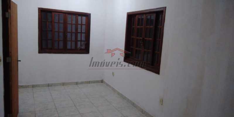 df58ee3b-571e-4244-8e02-1b1f27 - Casa 3 quartos à venda Taquara, Rio de Janeiro - R$ 350.000 - PECA30340 - 7