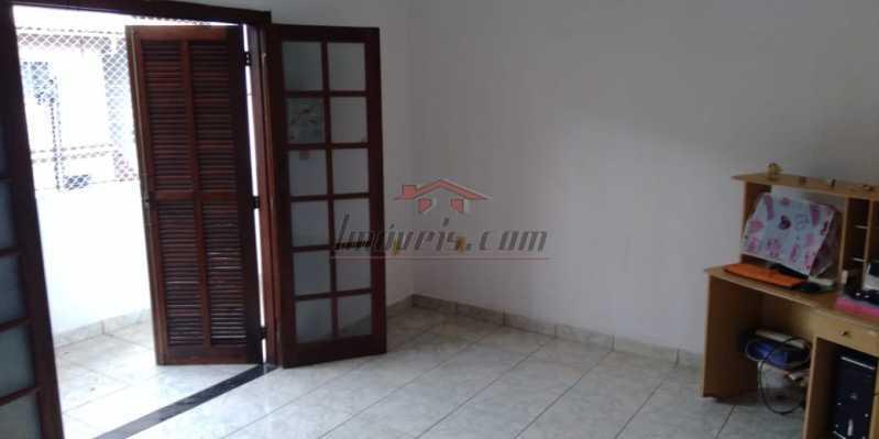 e1e8d98f-3ab4-4a65-a014-7a4eef - Casa 3 quartos à venda Taquara, Rio de Janeiro - R$ 350.000 - PECA30340 - 3