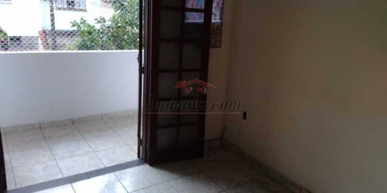 ed5ffcc4-788a-4564-9dc3-70fe9f - Casa 3 quartos à venda Taquara, Rio de Janeiro - R$ 350.000 - PECA30340 - 6
