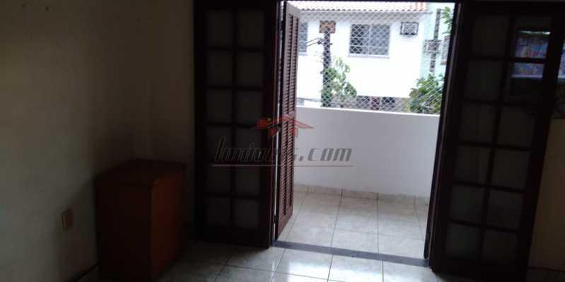 ee810169-4bbe-4758-a6e3-af5b94 - Casa 3 quartos à venda Taquara, Rio de Janeiro - R$ 350.000 - PECA30340 - 5