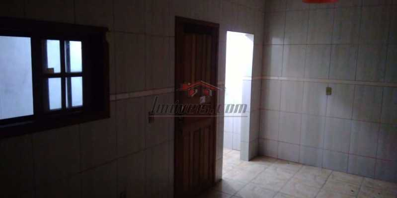 f2edb286-cc37-4495-8687-438ed7 - Casa 3 quartos à venda Taquara, Rio de Janeiro - R$ 350.000 - PECA30340 - 14