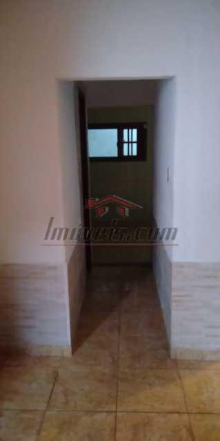 f7c20000-56f1-4ef9-b83f-710295 - Casa 3 quartos à venda Taquara, Rio de Janeiro - R$ 350.000 - PECA30340 - 9