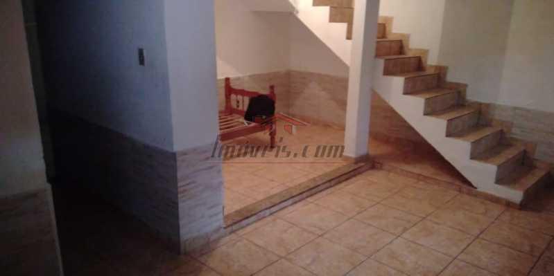 fab6d1d5-f46e-4915-b6a9-6f57b3 - Casa 3 quartos à venda Taquara, Rio de Janeiro - R$ 350.000 - PECA30340 - 12