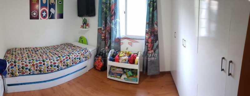 83f0b4d3-8d00-46fa-922d-16de1e - Casa em Condomínio 3 quartos à venda Pechincha, Rio de Janeiro - R$ 549.000 - PECN30318 - 11